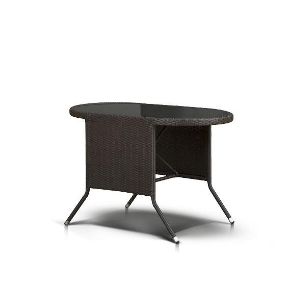 Стол обеденный Prato 652671