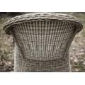 Кресло Ravenna 641811 - фото 7