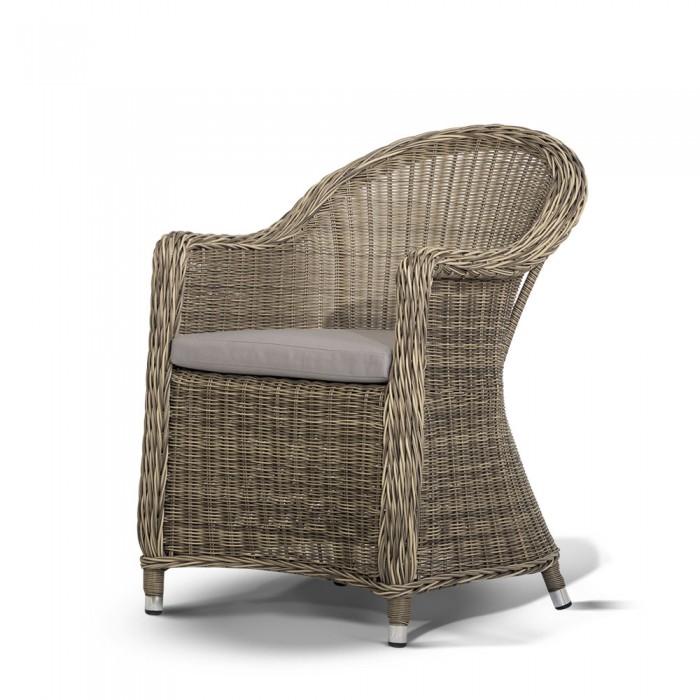 Кресло Ravenna