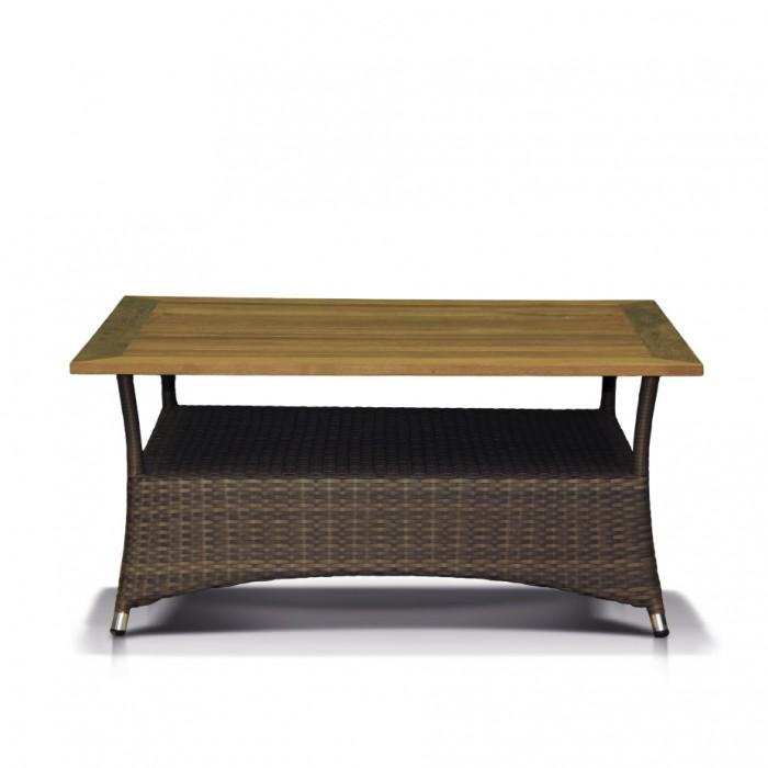 Столик для кофе Piemonte 633881