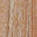 Стол обеденный Vichensa 659571 - фото 2