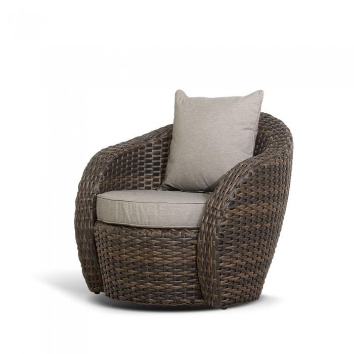 Кресло Avela A008A2