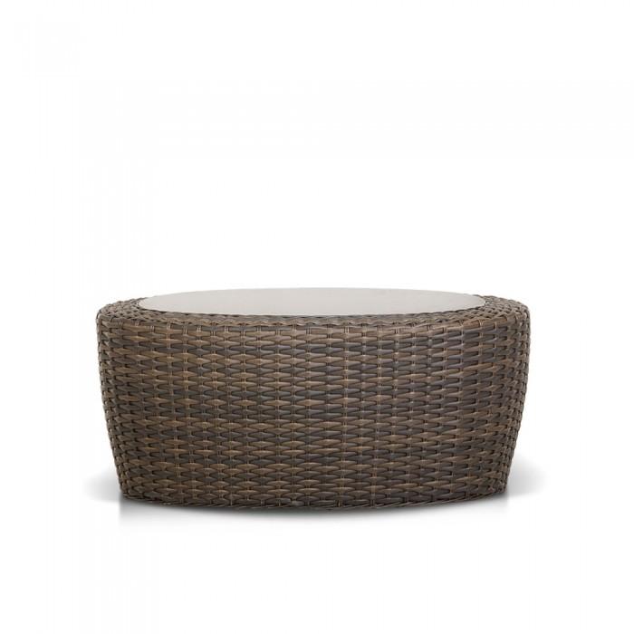 Столик для кофе Avela A008D2