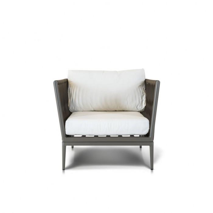 Кресло Casablanka A-268A