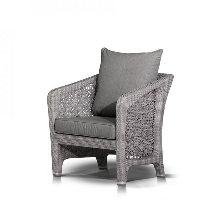 Кресло Labro A059A