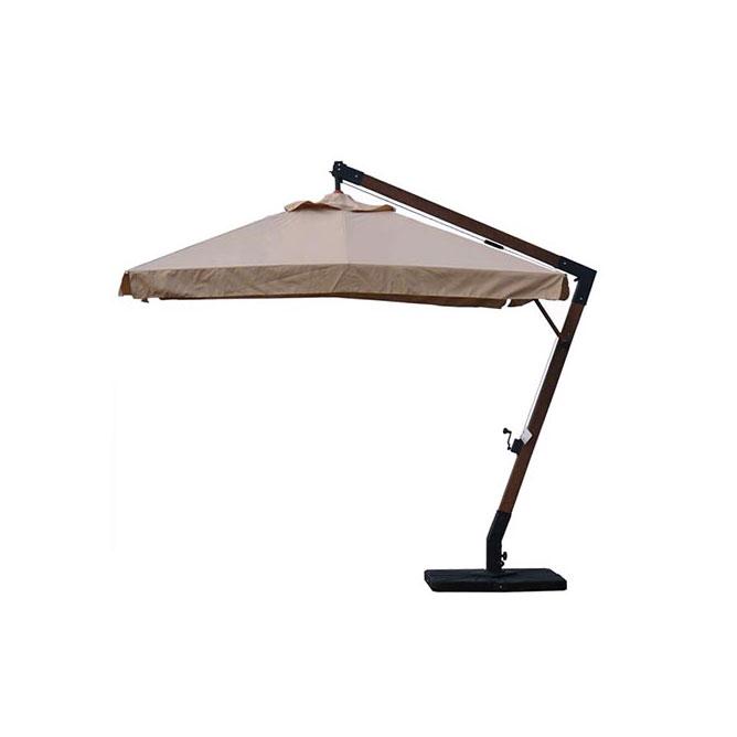 Зонт Livorno livorno