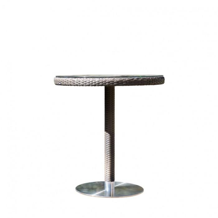 Стол обеденный Benovente 805772