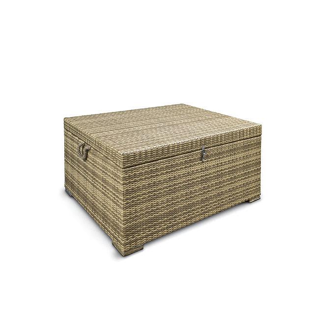 Сундук для подушек Monte-Сarlo 612891
