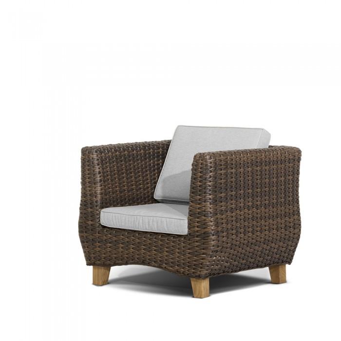 Кресло Nola A044A