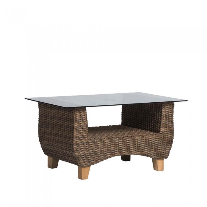 Столик для кофе Nola A004D1