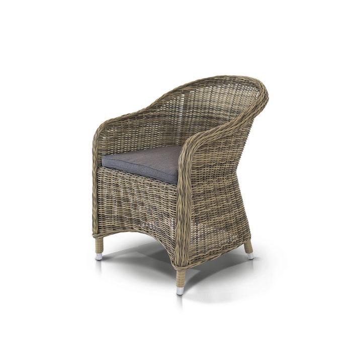 Кресло Ravenna С YH-C1103W