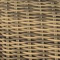 Кресло Ravenna С YH-C1103W - фото 7