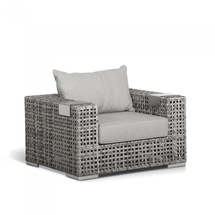 Кресло Tito A096A