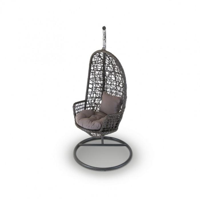 Кресло подвесное Venezia