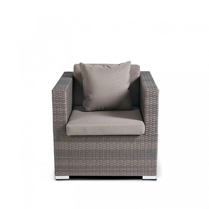 Кресло Belluno 628029