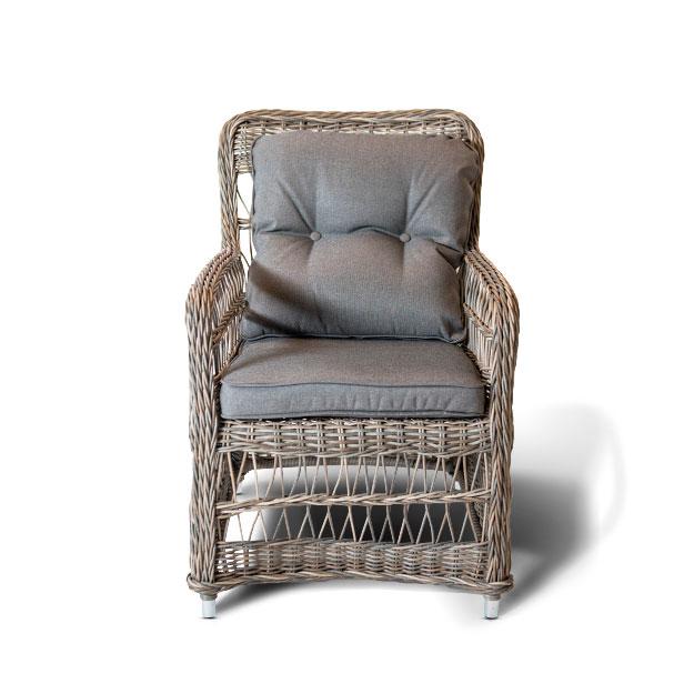 Кресло Cesena GFS7022C