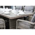 Стол обеденный Cesena  GFS7022T - фото 1