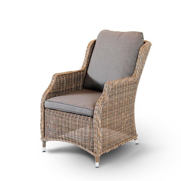 Кресло Neapol GFS7027C