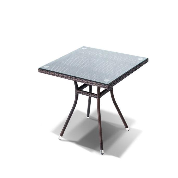 Стол обеденный Corto YH-S4716W