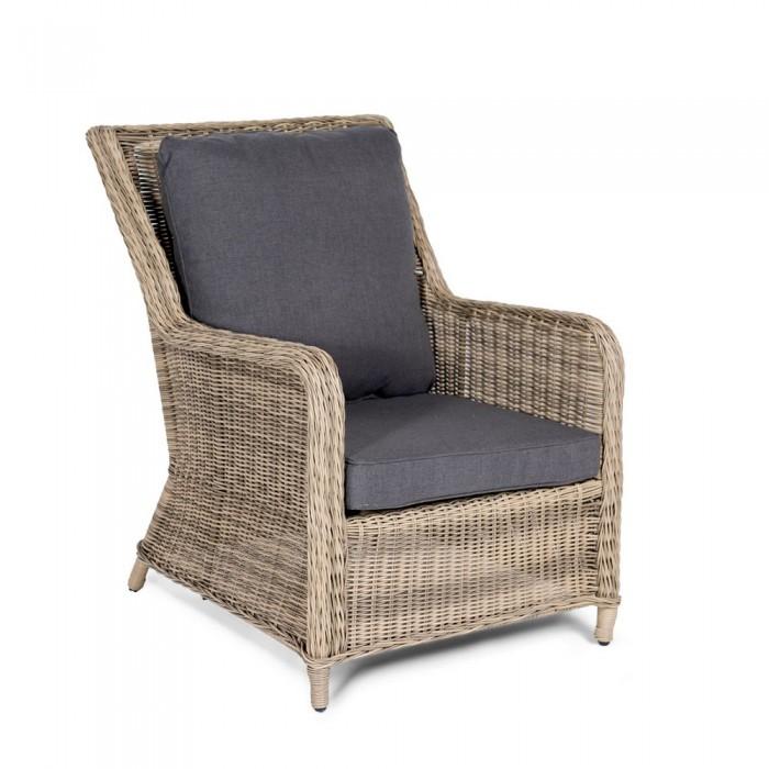 Кресло Glace YH-C1579W-2