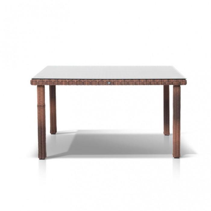 Стол обеденный Macchiato YH-T4235G-5