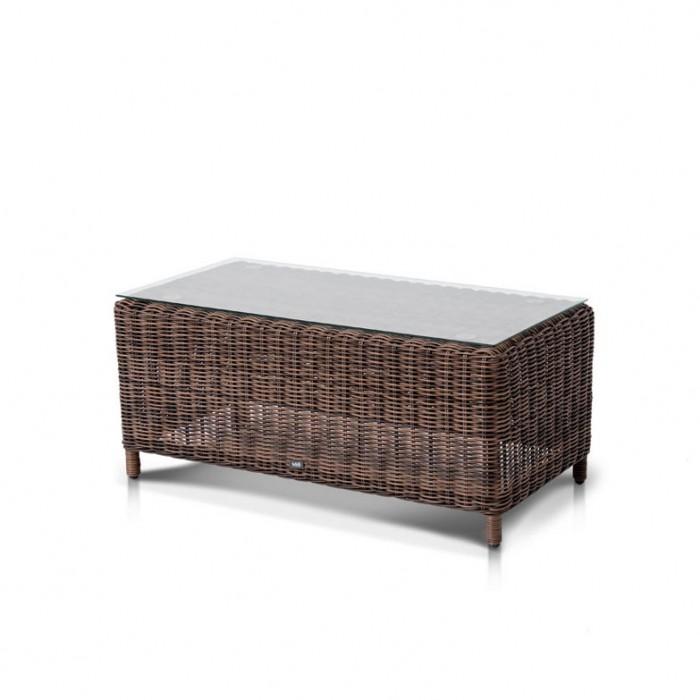 Столик для кофе Macchiato YH-S4517W-1