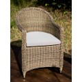 Кресло Ravenna 641811 - фото 6