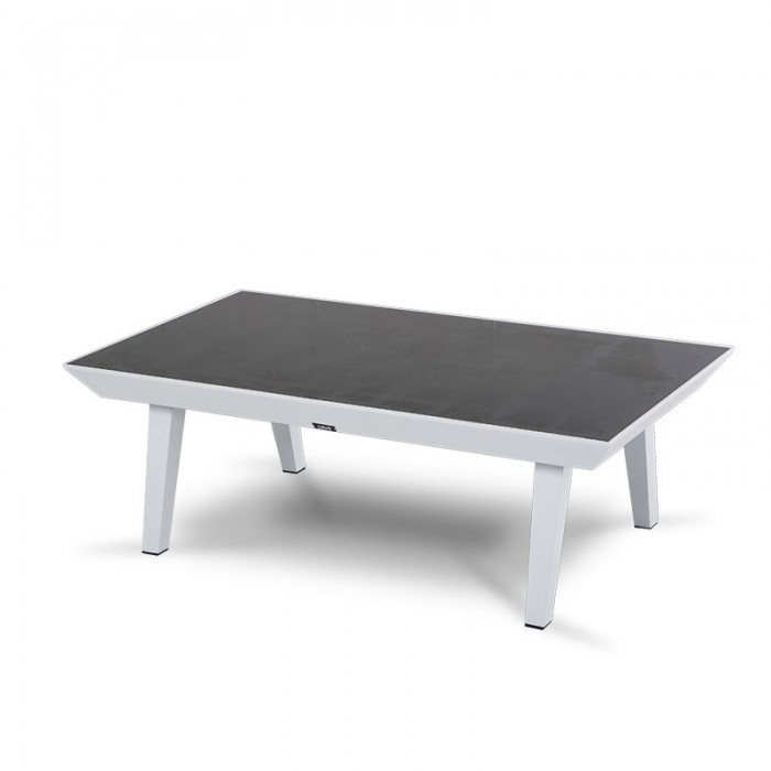 Столик для кофе Foresta 204381