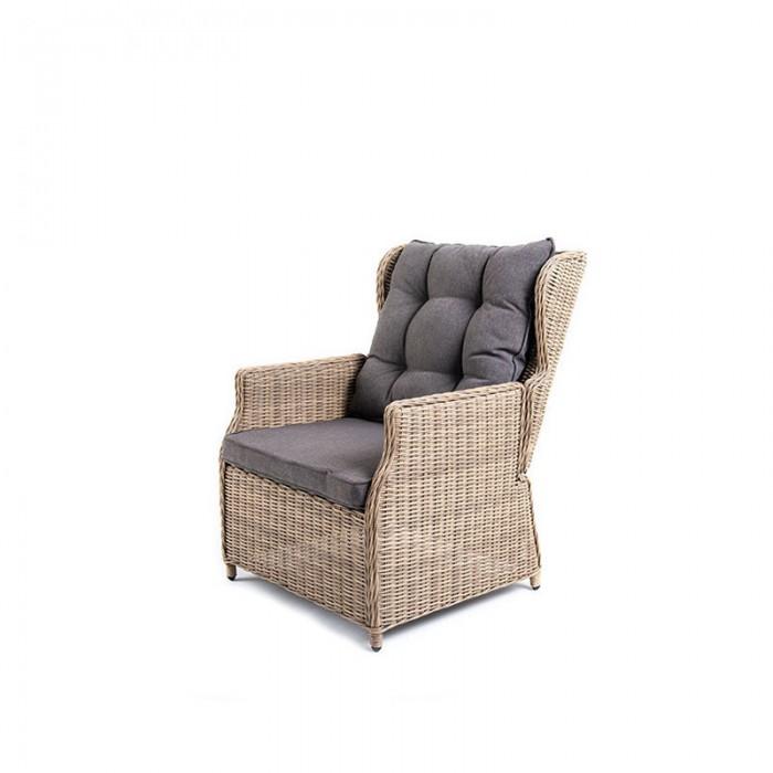 Кресло Forio FF18031C