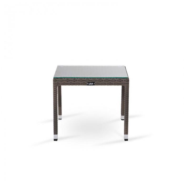Столик для шезлонга Parma 633261