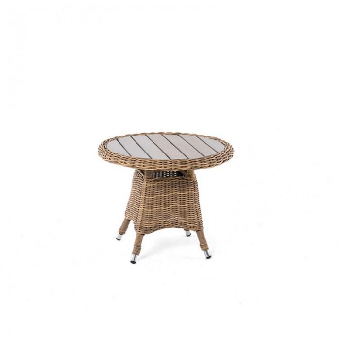 Стол обеденный детский Ravenna YH-S4329P