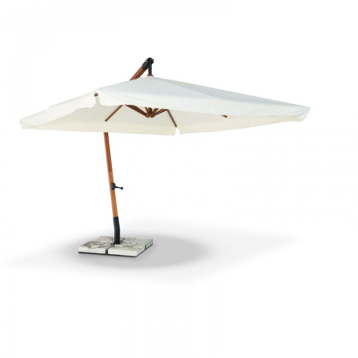 Зонт Corsica AHU011R-P