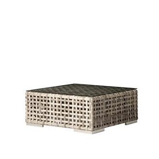 Столик для кофе Kanti A085D2