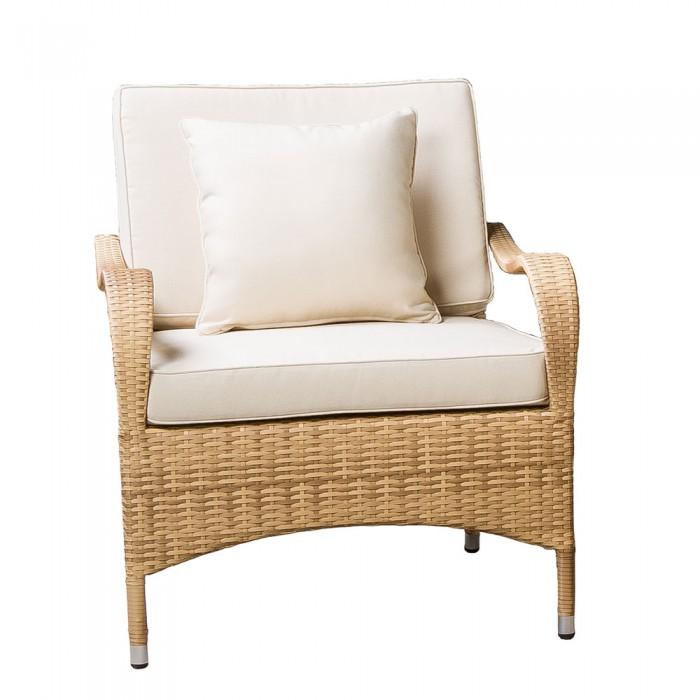 Кресло Piemonte 633821