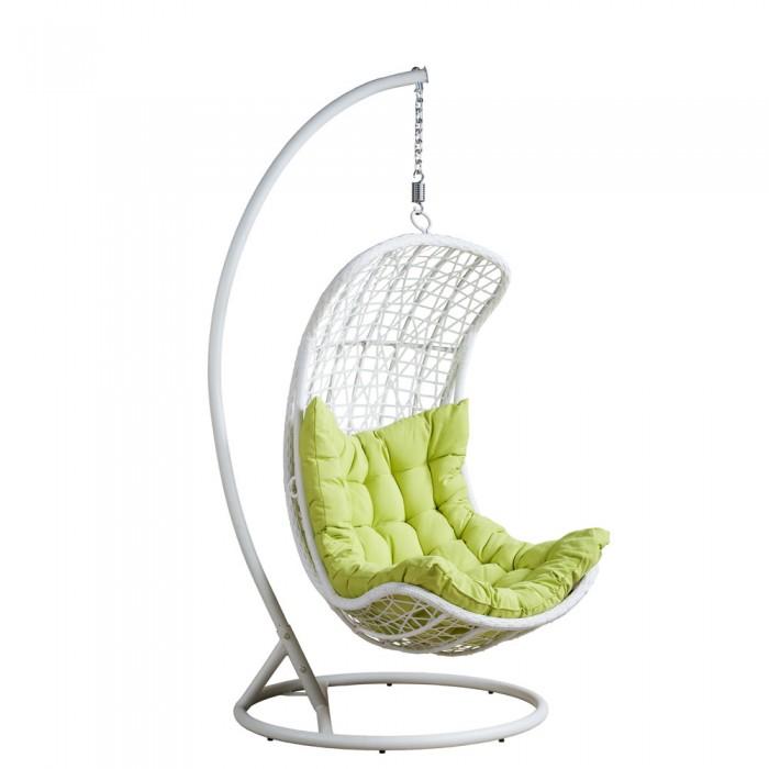 Кресло подвесное Vichy 646392