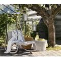 Кресло Corbas 6831-54 - фото 2