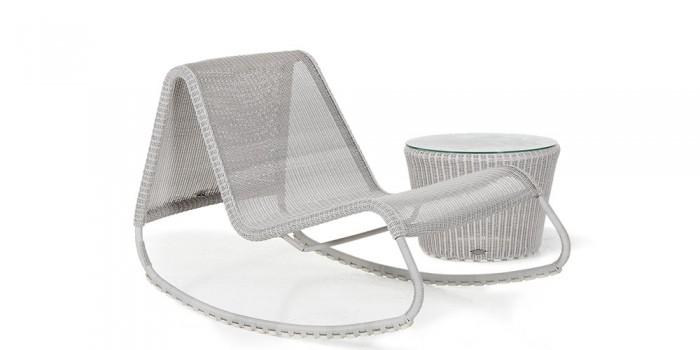 Кресло Corbas 6831-54