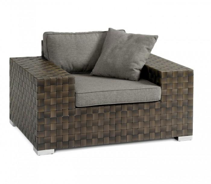 Кресло Allegro 6231-6-21