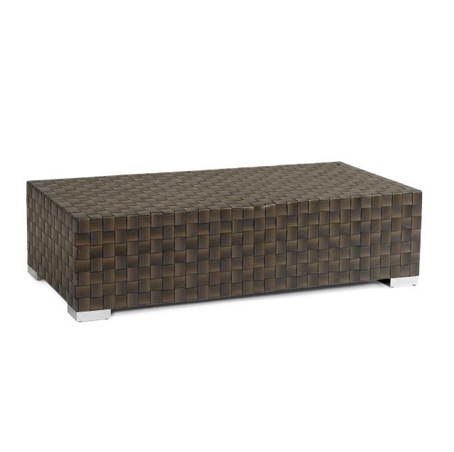 Столик для кофе Allegro 6236-6