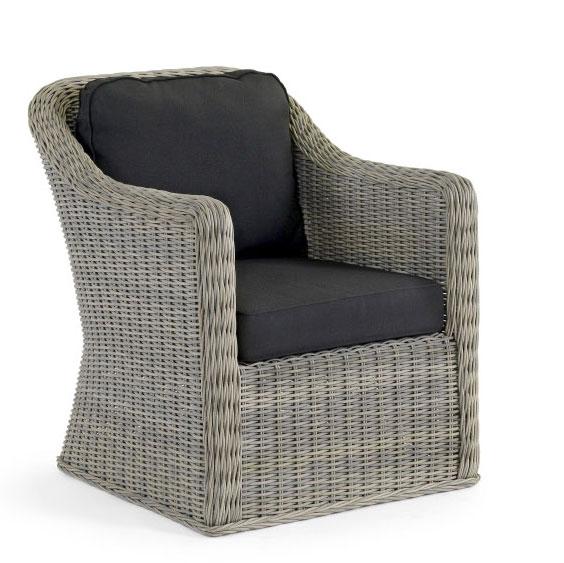 Кресло Amira 5601-7-7