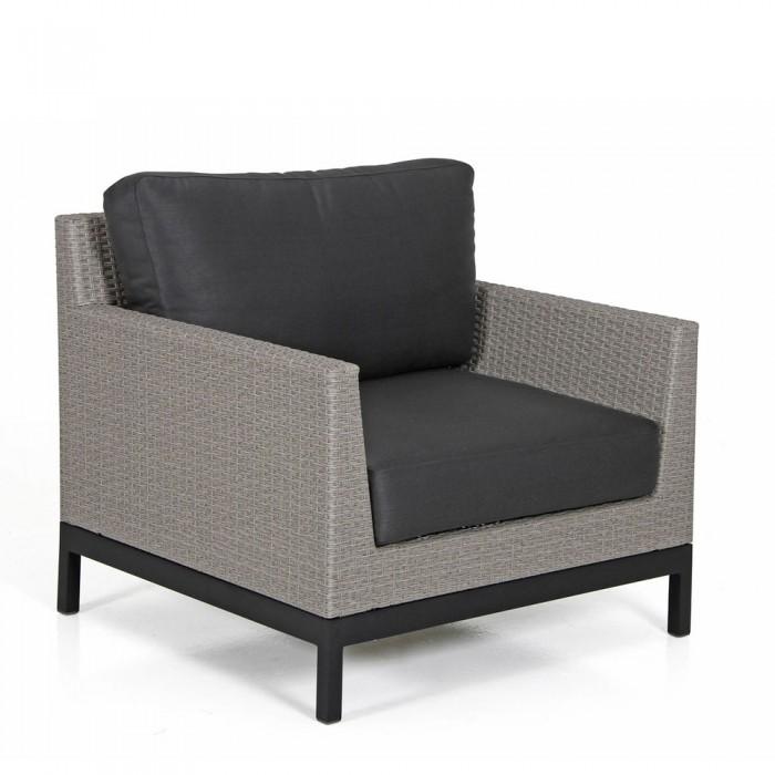 Кресло Austin 7061-72-75