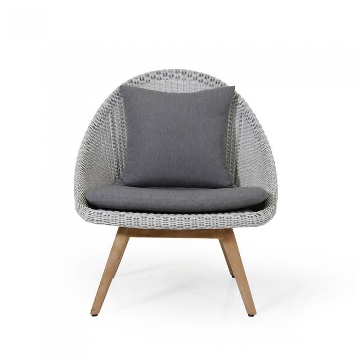 Кресло Bellaire 5478-51-07