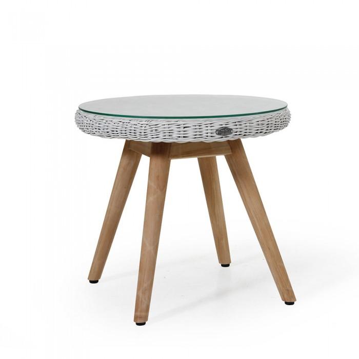 Столик для кофе Bellaire 5479-51