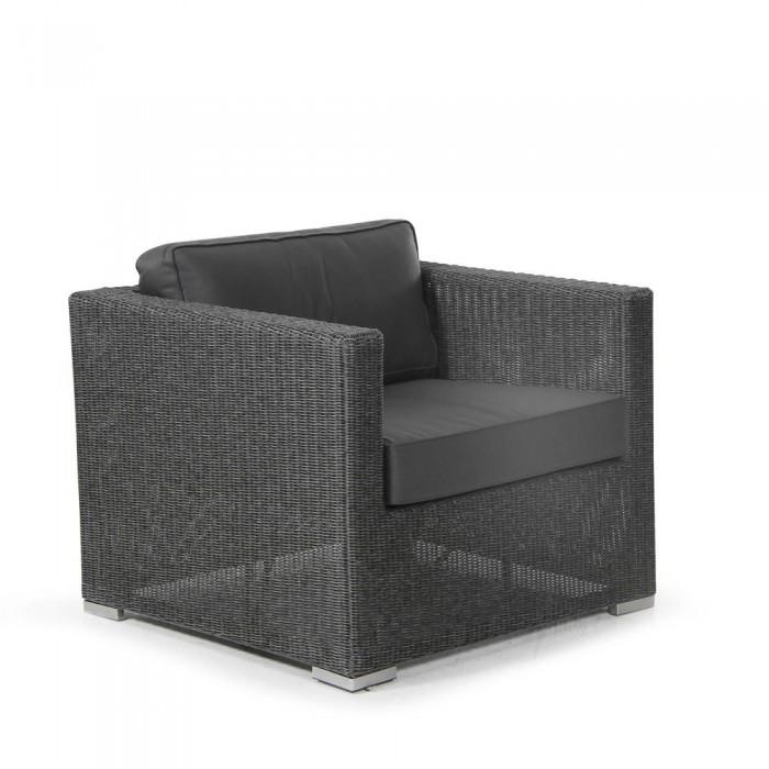 Кресло Brookline 4801-7-75