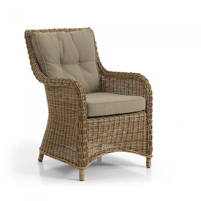 Кресло Modesto 5521-62-23