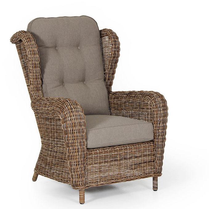 Кресло Catherine relax 5531-62-23