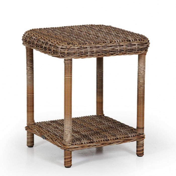 Столик для кофе Catherine  5536-62