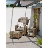 Время распродаж мебели BRAFAB со скидкой 25%