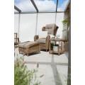 Кресло Catherine relax 5531-62-23 - фото 1