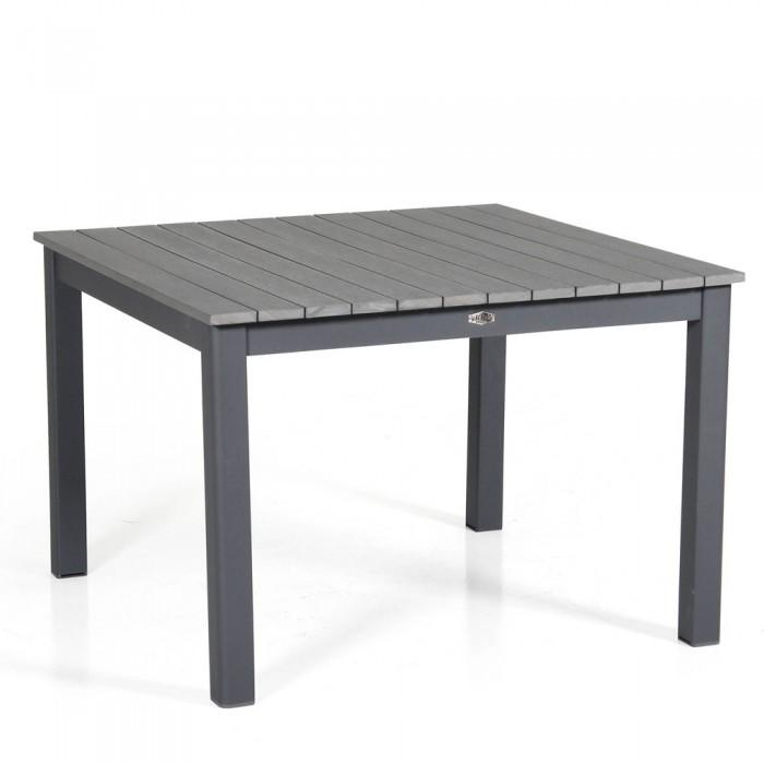 Столик для кофе серый Tilos 4727-72-7